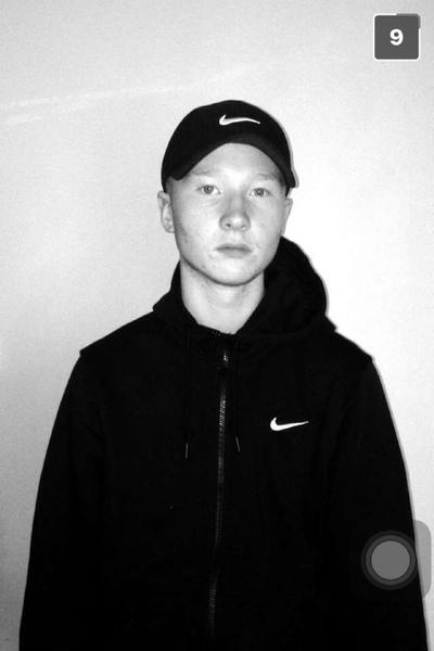 ethanmorden21's Profile Photo