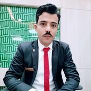 mohamedmagdy238's Profile Photo
