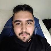 jlirareynoso's Profile Photo
