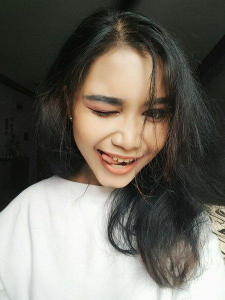 AisyahZai's Profile Photo