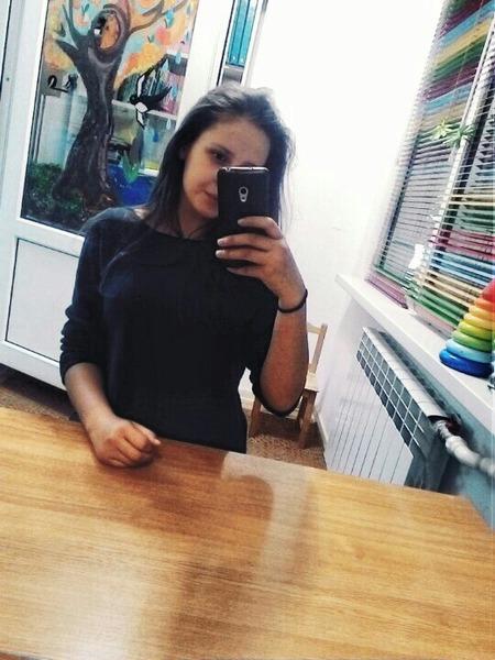 Oksik_28's Profile Photo