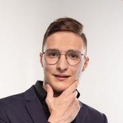 FlynorTV's Profile Photo
