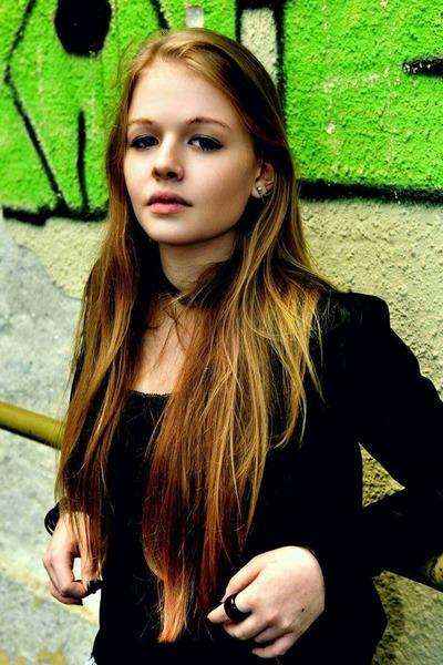 ElviraDomittner's Profile Photo