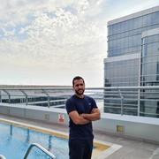 EhabHegazy's Profile Photo