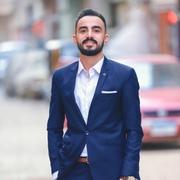 ElCmandozMahmoudNahla's Profile Photo