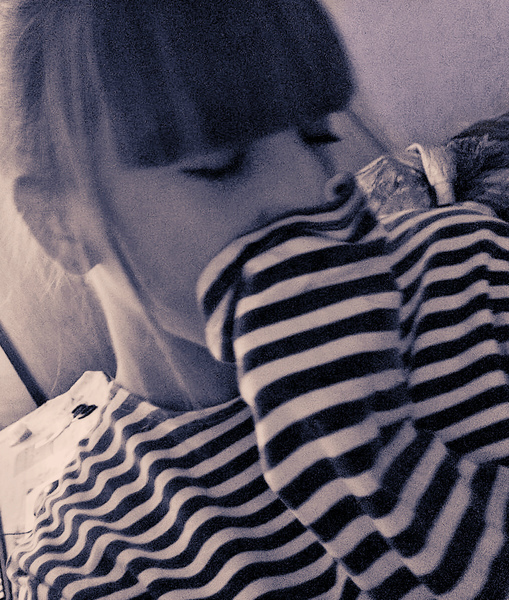 id267200158's Profile Photo