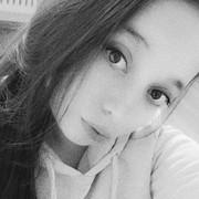 EvilGirl110697's Profile Photo