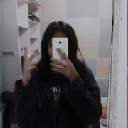 lori_loves_you's Profile Photo