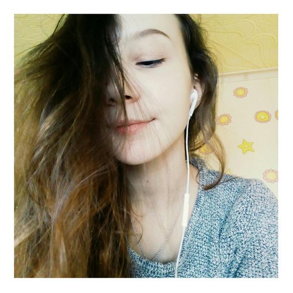 poleshchuk_eas's Profile Photo