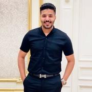hossamkhokha's Profile Photo