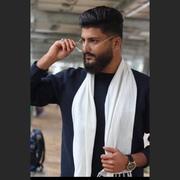 Thaerlrshadat's Profile Photo