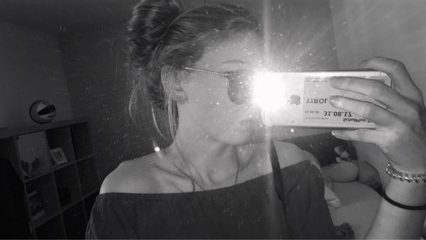 Carinahoellwarth's Profile Photo