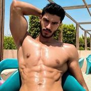 tahairshadt34401's Profile Photo