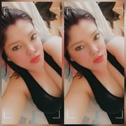 shelloouuw's Profile Photo