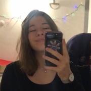 bonsoiiiiiiiir's Profile Photo