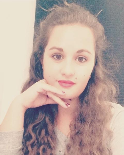 lolottekat's Profile Photo