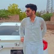 Fahadshakeel17's Profile Photo