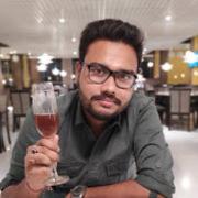 videosofindianrailways's Profile Photo