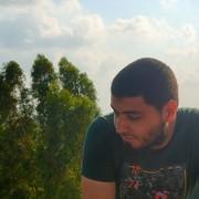 abdelrahmanaboelnoor's Profile Photo