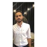 abdoelrahman_66's Profile Photo