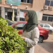 Siham733's Profile Photo