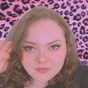 RebeccaFlynn278's Profile Photo