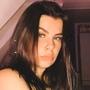 gottichvermissdeinparfum's Profile Photo