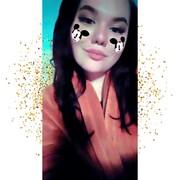 InaceAda's Profile Photo