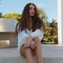 Sofyvespignani's Profile Photo