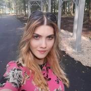 TatyanaFyodorova's Profile Photo