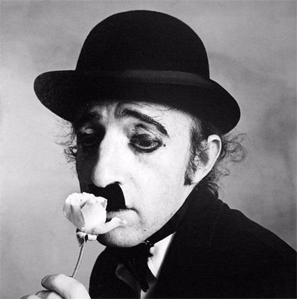 The_Chaplin_Daughter's Profile Photo