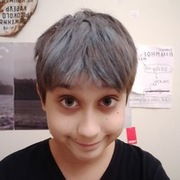 Savunya64's Profile Photo