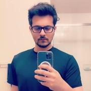 IkramHasanOfficial's Profile Photo