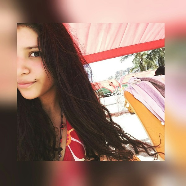 franyemar_15's Profile Photo