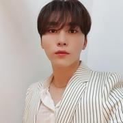 SvntBooSeungkwan's Profile Photo