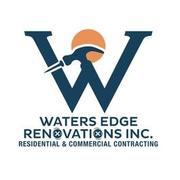 watersedgerenovations's Profile Photo