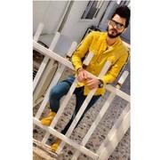 KHALED8344's Profile Photo