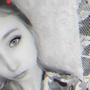 BDIANKA182000's Profile Photo