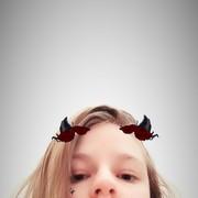 ZuzuSparrow's Profile Photo
