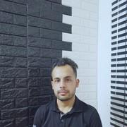 Saifalatabby1994's Profile Photo