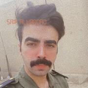 saifhusambmw's Profile Photo