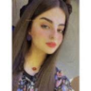 nonayaahmed678's Profile Photo