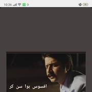 aziz_numrah's Profile Photo
