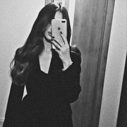 motogirl_'s Profile Photo