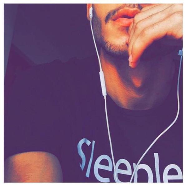 besho_iq747's Profile Photo