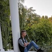 barashko2013's Profile Photo
