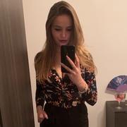Alexandra24rb's Profile Photo