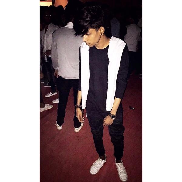 sadik_ansari's Profile Photo