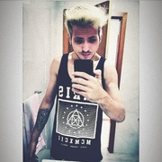 davidmaio96's Profile Photo