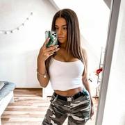 Lunanadine's Profile Photo